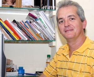 20101109185411-cubanecesita-una-prensa.jpg