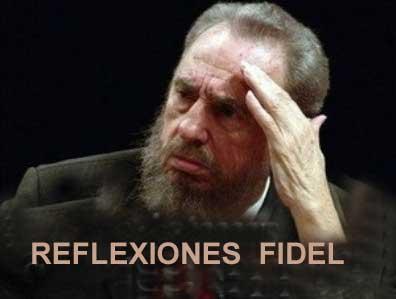 20101114144251-reflexiones-fidel.jpg