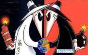 20101121060730-3.-google-facebook.jpg