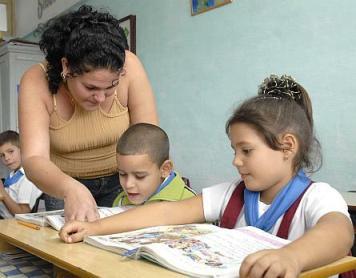 20101222184029-maestros.jpg