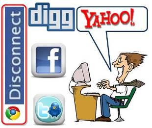 20101228022515-disconnect1.jpg