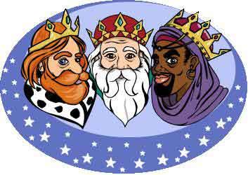 20110106152134-reyes-magos.jpg