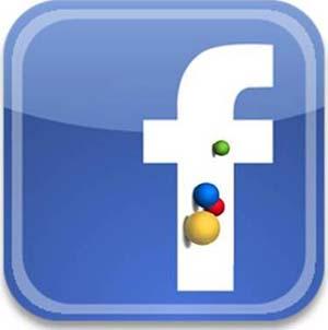 20110112100754-fb-supoera-google.jpg