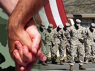 20110113055305-gays-military-070507-mn.jpg