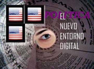 20110113060457-ii.la-prensa-en-ee.uu-copia.jpg