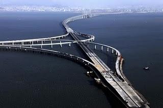 20110116151733-china-puente-mas-grande-del-mundo.jpg