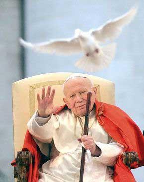 20110118151820-2la-iglesia-catolica-reconoc.jpg
