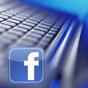 20110124024542-que-no-escribir-en-fb.jpg