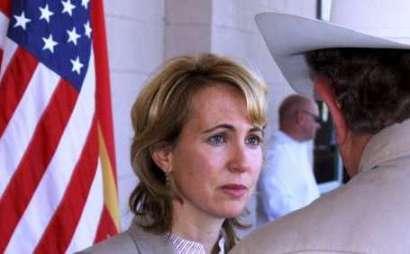 20110124030059-congresista.jpg