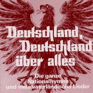 20110127165106-2deutschland-uber-alles.jpg