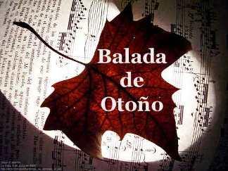 20110127183326-joan-manuel-balada-de-otono.jpg