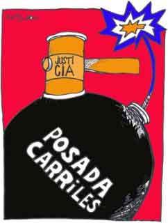 20110129065507-1.justicia-yanqui.jpg