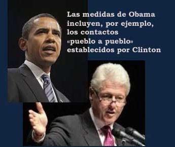 20110129065827-2.-obama-clinton.jpg