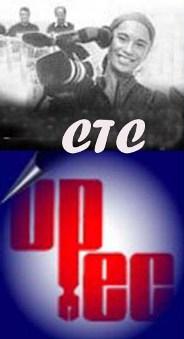 20110129070920-5.-concurso-periodistico-1-de-mayo-copia.jpg