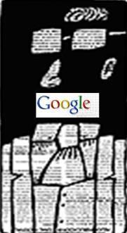 20110131045754-2.google-libertad-de-expresion.jpg