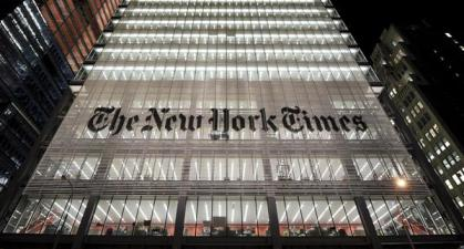 20110131051752-7.-the-new-york-times-kilieaks.jpg