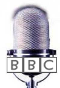 20110131052131-8.bbc.jpg
