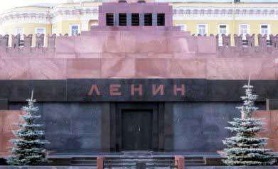 20110213073637-6.mausoleo-lenin.jpg