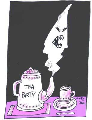 20110213074831-11.tea-party.jpg