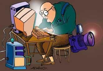 20110216075220-periodismo-ensenanza.jpg