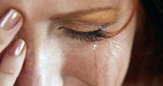20110221061744-1.necesidad-llorar.jpg