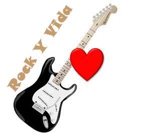 20110221063516-7.rock-y-vida-copia.jpg