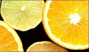 20110222070208-12.citricos-amenazados.jpg