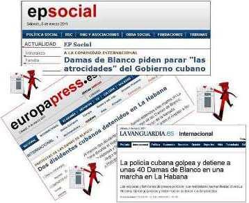 20110306031608-serpa-agente-periodista-3.jpg