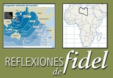 20110313082337-10.reflexiones-libia-japon.jpg.jpg
