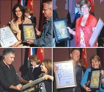 20110314070703-premios-anuales-de-periodismo.jpg.jpg
