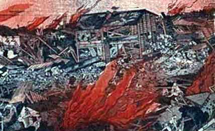 20110314071105-terremotos.jpg.jpg