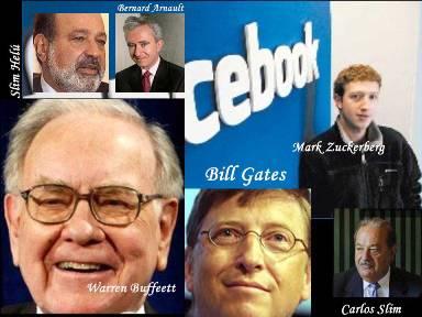 20110314071410-los-multimillonarios.jpg.jpg
