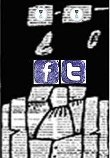20110321010648-11.-wiki-fb-twitter.jpg