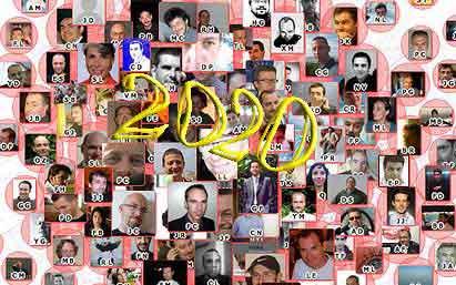 20110321011113-13.-2020-relaciones.jpg.jpg