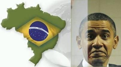 20110321011534-15.-obama-brasil.jpg