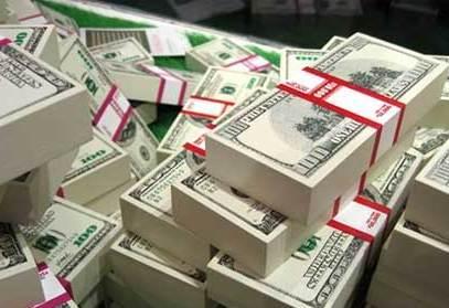 20110321012018-6.-venezuela-dolares.jpg.jpg
