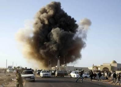 20110321015851-4.-bombardeo-en-libia.jpg.jpg