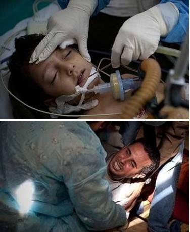 20110321020205-12.-libia-civiles.jpg.jpg