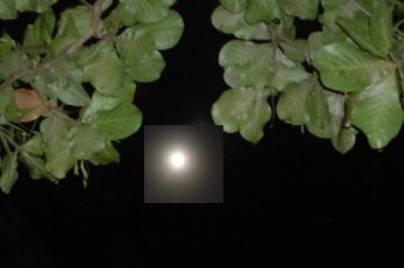 20110321020813-8.-superluna.jpg