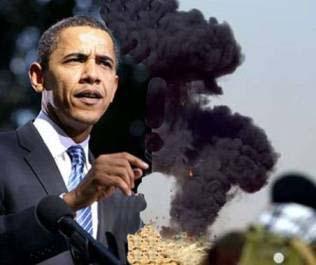 20110323075058-obama.jpg
