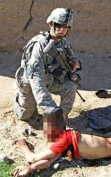 20110323075624-soldado-yanqui.jpg