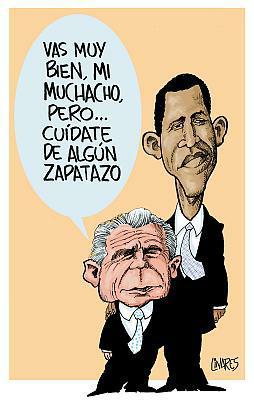 20110328050944-obama-busch.jpg