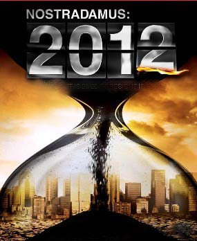 20110331071202-5.-nostradamus-2012.jpg
