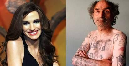 20110409074515-1.-tatuajes-julia-roberts.jpg