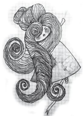 20110422055646-formas-poeticas-dibujo-a-linea.jpg