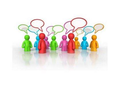20110427064624-redes-sociales2.jpg