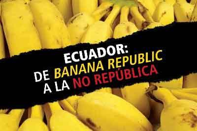 20110427101116-banana2baja.jpg