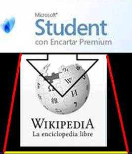20110510140818-encarta-wikipedia.jpg