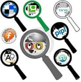 20110512063342-google-otros-buscadores.jpg