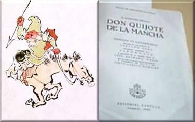 20110515053210-5.quijote-lectura.jpg